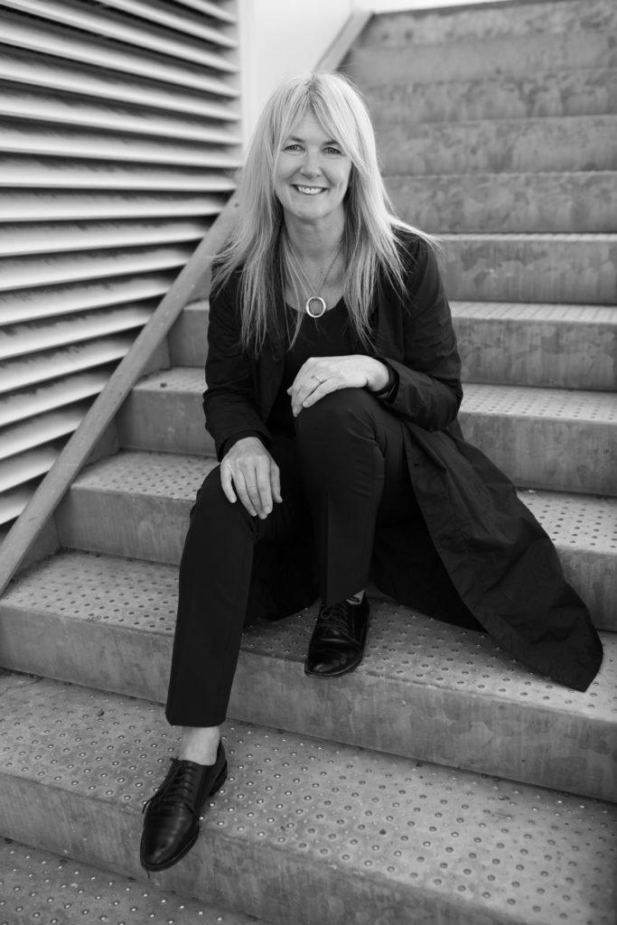 Melinda Cates